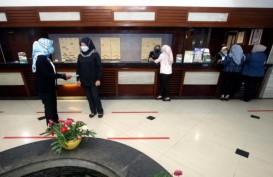 Perhotelan di Balikpapan Siap Tampung OTG Sesuai Prokes