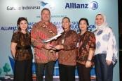 Duet Allianz-JD.ID Hadirkan Inovasi Proteksi, Kali Ini Soal Ongkir