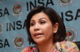IZIN KAPAL ASING : INSA Minta Diprioritaskan Pemerintah