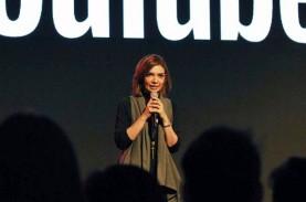 Najwa Shihab Wawancara Kursi Kosong, Dewan Pers Belum…