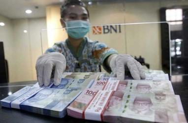 Nilai Tukar Rupiah Terhadap Dolar AS Hari Ini, 7 Oktober 2020
