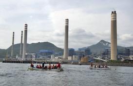 Pelabuhan Probolinggo Bakal Jadi Pusat Logistik