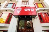 Nginap di OYO Sekarang Bisa Bayar Pakai OVO dan GoPay