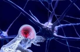 Penderita Virus Corona Memiliki Gejala Neurologis