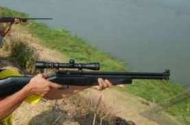 Kasus Penembakan Pendeta Yeremia, TGPF Tiba di Papua