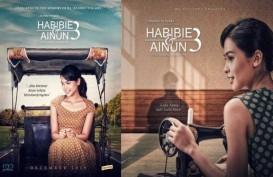 Festival Film Indonesia 2020 : Ini 12 Film Cerita Panjang yang Lolos Kurasi