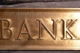 Basmi Penipuan Perbankan, Perbanas Bentuk Komite Kerja…