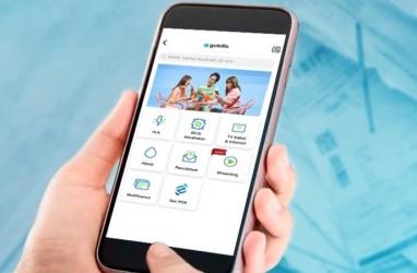 Resmi Bekerja Sama, Pengguna Aplikasi Gojek Bisa Daftar Asuransi Allianz