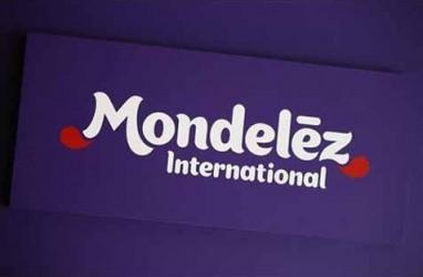 Asyik! Mondelez Inc. Jadikan Indonesia Pusat Produksi untuk Ekspor