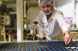 Relokasi Pabrik, Mondelez Jadikan Indonesia Pusat Produksi untuk Ekspor