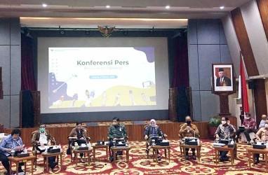 Omnibus Law Sah, Pemerintah Janjikan Masyarakat Punya Rumah Gratis Melalui Bank Tanah