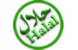 Pesantren Didorong Ambil Peluang Pasar Halal Food