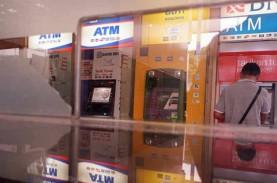 Industri Tak Kompak, Pembobolan Rekening Perbankan…
