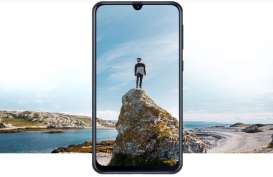 Sanksi AS untuk Huawei Bikin Samsung Raup Untung Besar