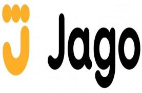 Bakal Terbitkan Saham Baru Lagi, Bank Jago (ARTO)…