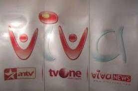 Viva Tetap Fokus pada Bisnis Penyiaran