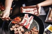 Begini Cara Pemilik Resto AYCE Dongkrak Penjualan Saat PSBB