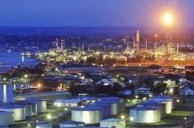 Pertamina Gandeng PII untuk Penjaminan Proyek KPBU