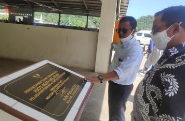 OJK Malang Dorong Bank Jatim Biayai Sektor Perikanan di Sendang Biru