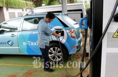 Ambisi Erick untuk Baterai Mobil Listrik setelah Akuisisi Vale Indonesia (INCO)