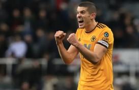 Kapten Wolverhampton Sebut Skor Villa vs Liverpool dan MU Vs Tottenham Gila