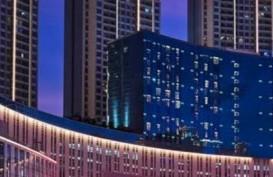 Hotel Pullman Central Park Siapkan Akomodasi untuk Tenaga Kesehatan Covid-19
