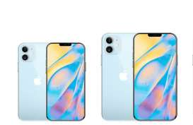 Hadir 13 Oktober 2020, Cek Dulu Kelebihan iPhone 12