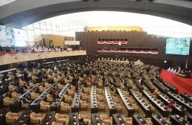 Anggota Komisi IX DPR Soepriyatno Meninggal Akibat Covid-19