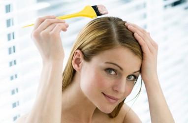 Ini 5 Cara Membuat Rambut Balayage Cepat Brassy