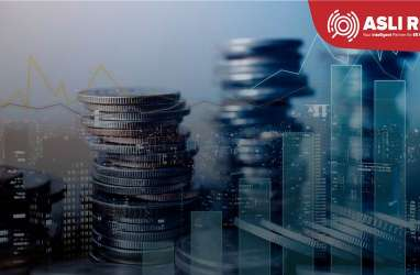 Proteksi Multifinance, Rapindo Gunakan Sistem E-KYC ASLI RI