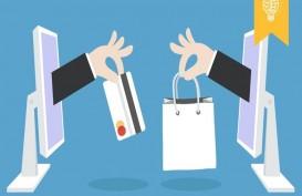 4 Tips Manfaatkan Ceruk Pasar di Masa Pandemi