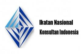 Inkindo : Kondisi Konsultan Nasional Sudah Lebih Baik, tetapi …