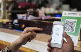 BI Cirebon Catat Lebih dari 81.000 Pedagang Gunakan QRIS