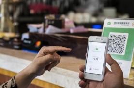 BI Cirebon Catat Lebih dari 81.000 Pedagang Gunakan…