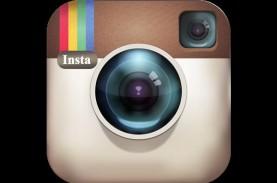FITUR SHOPPING : Berbisnis di Instagram Kian Nyaman