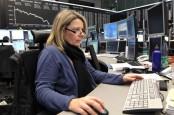 Bursa Prancis Naik 0,71 persen, 25 Saham Landing di Zona Hijau