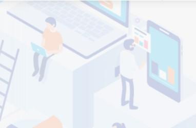 Percepat Transformasi, 50 Ribu Beasiswa Pelatihan SDM Digital Disebar