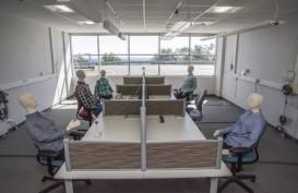 Kunci Penting Cegah Penularan Covid-19 di Kantor