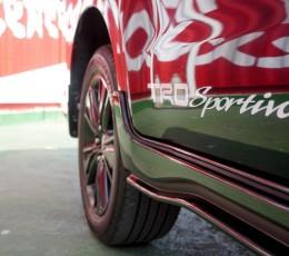 Kijang Innova Facelift Segera Hadir, Strategi Toyota Pertahankan MPV Medium…