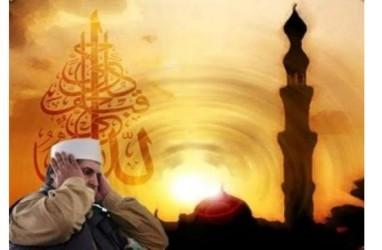 Kemenag Buka Seleksi Calon Imam di Masjid Arab Saudi, Ini Syaratnya