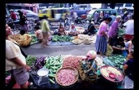 Konsumsi Rumah Tangga dan Pinjaman Fintech di Sumut Naik