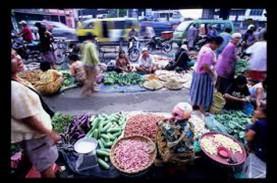 Konsumsi Rumah Tangga dan Pinjaman Fintech di Sumut…
