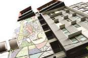 Ini Daftar 33 Hotel Isolasi Mandiri di DKI Jakarta