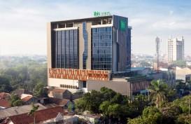 Ini Daftar Lengkap 16 Hotel Isolasi Mandiri di Jawa Timur