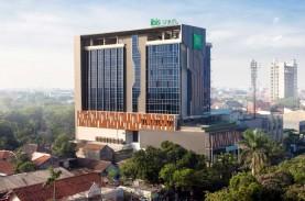 Ini Daftar Lengkap 16 Hotel Isolasi Mandiri di Jawa…