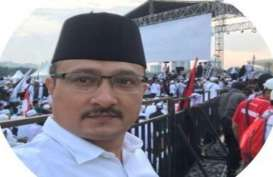 Pilih Dukung Jokowi, Ferdinand Hutahaean Mundur dari Demokrat