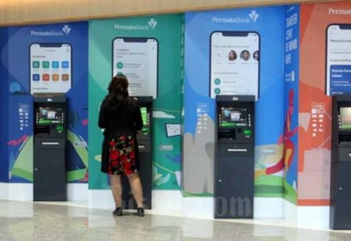 Mengukur Arah Baru Bank Permata (BNLI) di Tangan Bangkok Bank