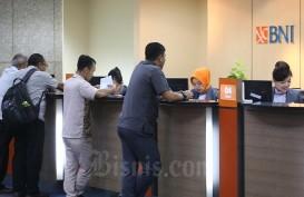 Bank Pede Penjualan ORI018 Laris Manis, Intip Alasannya