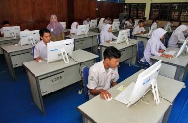 Perhimpunan Guru: Jangan Sampai Siswa Terbebani Asesmen Nasional
