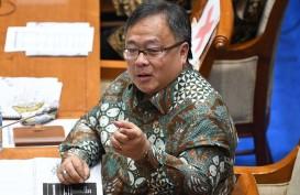 Menristek: UU Cipta Kerja Optimalkan Inovasi Daerah